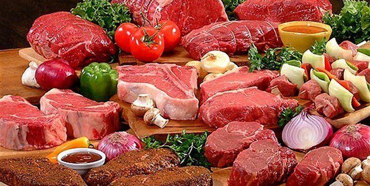 قیمت گوشت گوسفندی اعلام شد/ قیمت گوشت در نیمه دوم سال بالا میرود؟