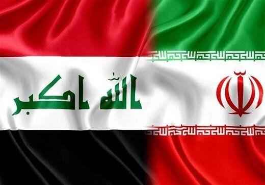 عراق واردات انرژی از ایران را متوقف میکند؟
