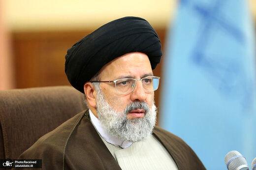 ابراهیم رئیسی روز عید فطر اعلام کاندیداتوری می کند