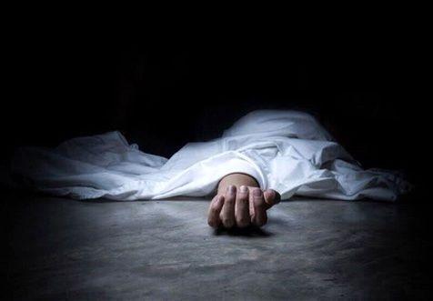 ادعای خودکشی 84 تهرانی در یک روز صحت دارد؟/ واکنش اورژانس