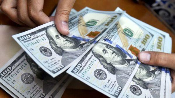 واحد پول این کشورها در ۲۰۲۰ بیشترین سقوط را داشت