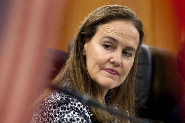 بایدن نخستین وزیر دفاع زن آمریکا را منصوب میکند؟