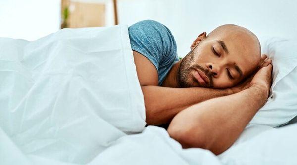 مکملهایی برای تجربه خوابی آرام