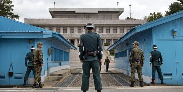 خبر خوش کیم جونگ اون به مردم  کره شمالی و کره جنوبی
