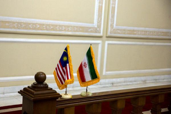 قالیباف: دولتهای مسلمان از تحریمهای ضد ایرانی آمریکا تبعیت نکنند
