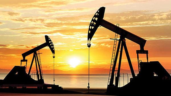 5 بازیگردان بازار انرژی 2021