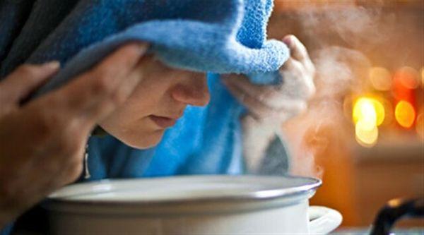 بخور «جوششیرین» یا «گلاب» برای بهبود کرونا مورد تایید است؟