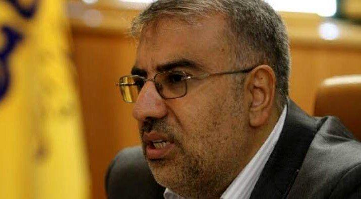 وزیر نفت: تحریم ایران را لغو کنید تا بحران انرژی جهان فروکش کند