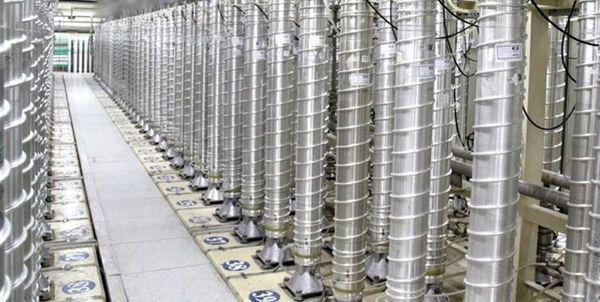 سازمان انرژی اتمی: تحریم  دانشمندان خللی دربرنامه هسته ای ایران ایجاد نمی کند