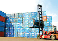 اعطای امتیاز تجاری برای ترخیص دو گروه کالا