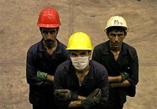 آغاز مذاکرات تعیین مزد ۱۴۰۰