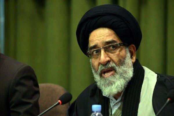 جزییات برنامه های دهه فجر در استان تهران