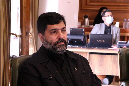 آنچه در جلسه غیرعلنی شورای شهر و شهردار تهران گذشت