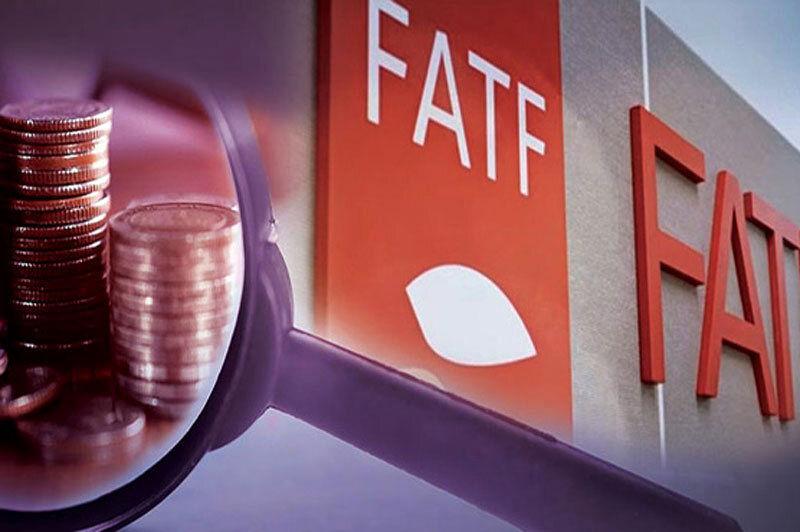 برنامه نامزدهای ریاستجمهوری درباره FATF چیست؟