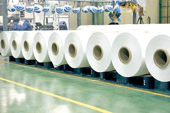 خیز قیمت کاغذ در بازار