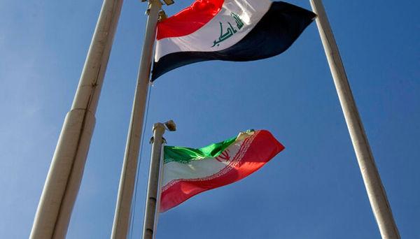 تبادل نیروی کار میان ایران و عراق