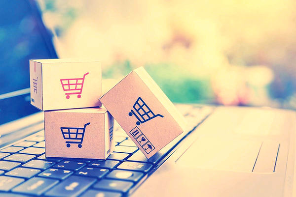 رشد خرید و فروش اینترنتی در سال 99