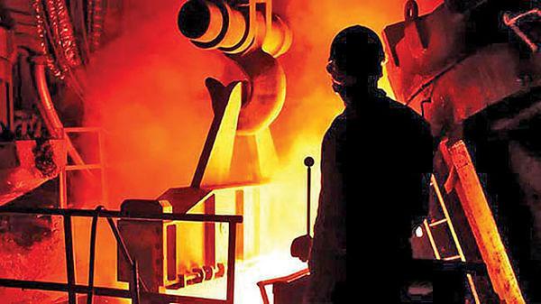 آغاز بازسازی در بازار فولاد جهان