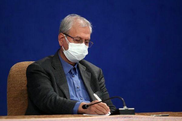 دفاع ربیعی از آذری جهرمی پس از احضار به دادستانی