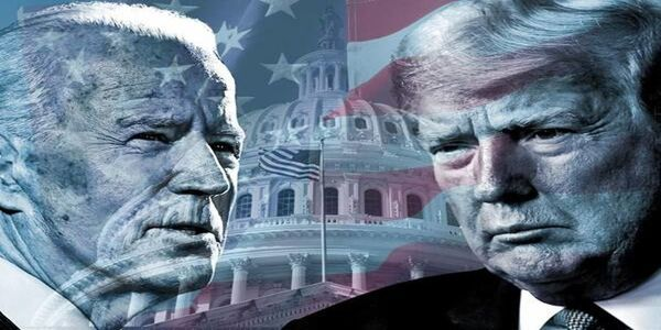 نقطه آغاز بازسازی اعتماد بین ایران و آمریکا