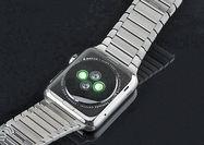 مراقبت از قلب کاربر با نسل بعدی ساعتهای هوشمند اپل