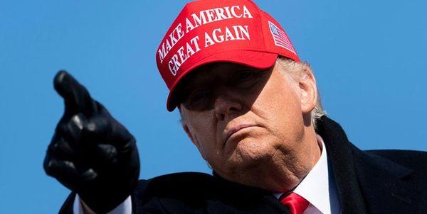 ترامپ پیروز مطلق انتخابات درون حزبی سال ۲۰۲۴ خواهد بود؟
