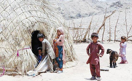 از بیمه 500هزار خانه روستایی تا توانمندسازی روستاییان