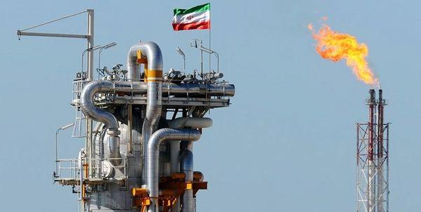 ابراز تمایل هند برای از سرگیری واردات نفت از ایران پس از رفع تحریمها
