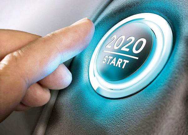توسعه 5G و فرصتهای جدید سرمایهگذاری