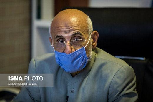 زمان تصمیم گیری مجمع تشخیص درباره لوایح FATF