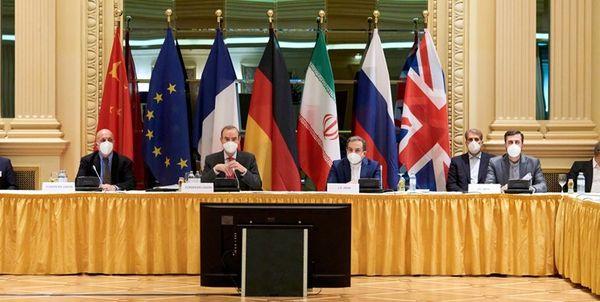 فرانسه خواستار بازگشت ایران به مذاکرات هستهای شد