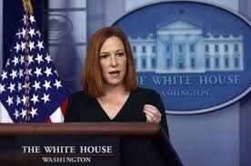 واکنش کاخ سفید به اظهارات رئیسی: طرحی برای ملاقات با مقامات ایران نداریم