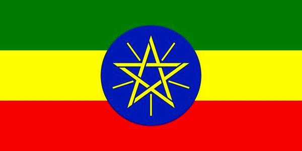 اتیوپی سفیر سودان را احضار کرد