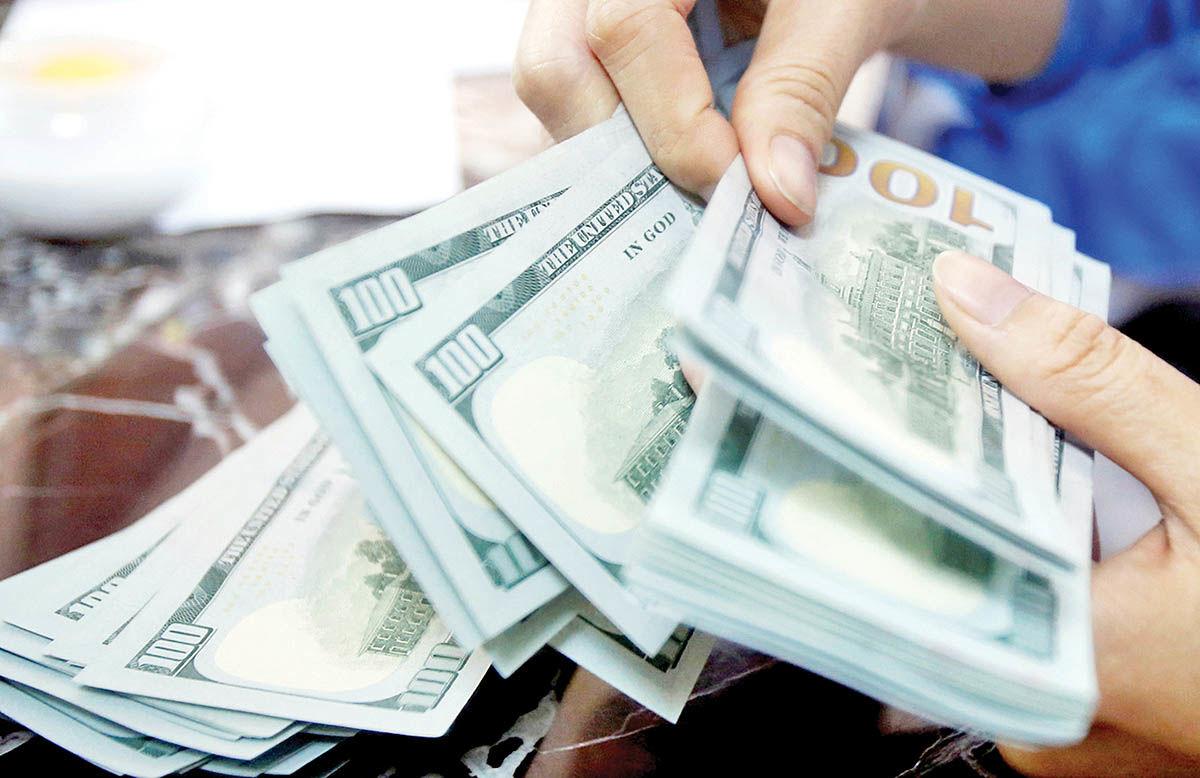 سیگنال برجامی به قیمت دلار