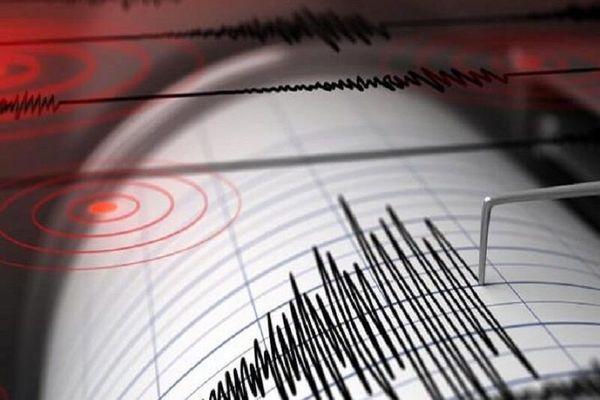 زلزله نهاوند هیچ خسارتی نداشته است