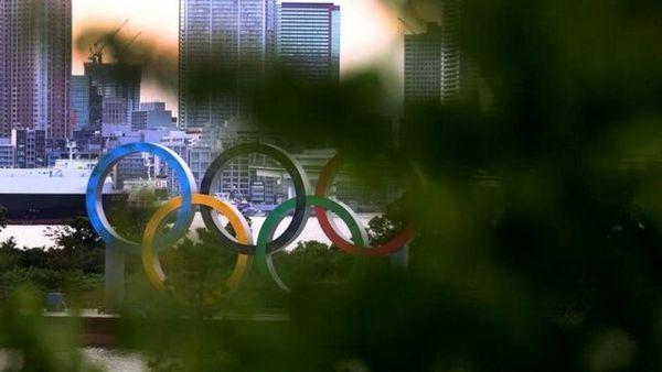 برکناری مدیر مراسم افتتاحیه المپیک به دلیل اظهارنظر درباره هولوکاست