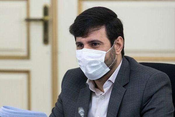 روایتی از بررسی مصوبه اقدام راهبردی در شورای نگهبان