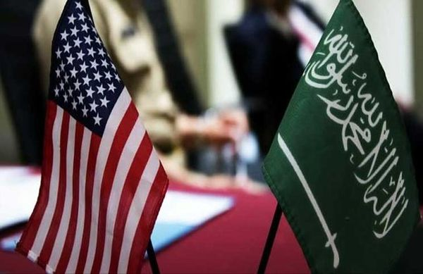آمریکا فروش برخی تسلیحات به عربستان را تایید میکند؟