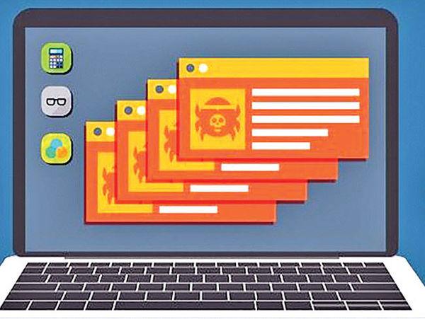 حملات بدافزاری به ویندوز از طریق دیکشنری