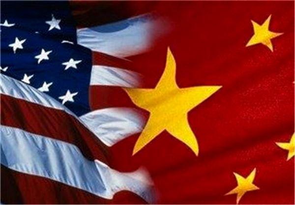 دستگیری ۵ نفر در آمریکا به اتهام جاسوسی برای چین