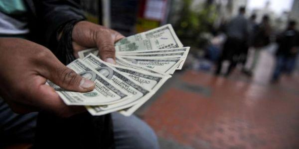 سکه امامی مرز 12 میلیون تومان را از دست داد