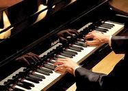 پرفورمنس آهنگساز مطرح آلمانی در «عمارت روبهرو»