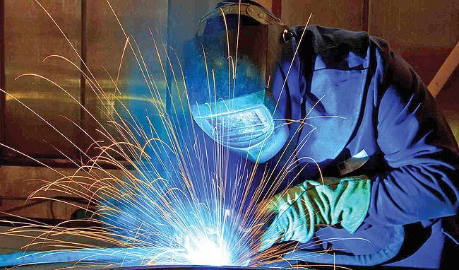 اهداف کلیدی تولید و تجارت 98