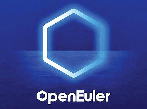 سیستم عامل متن باز جدید هوآوی عرضه شد