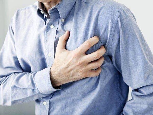 ۵ نوشیدنی که می تواند باعث بروز حمله قلبی شود