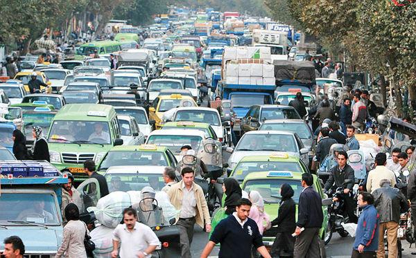 تاکسیهای اینترنتی به رسمیت شناخته شدند