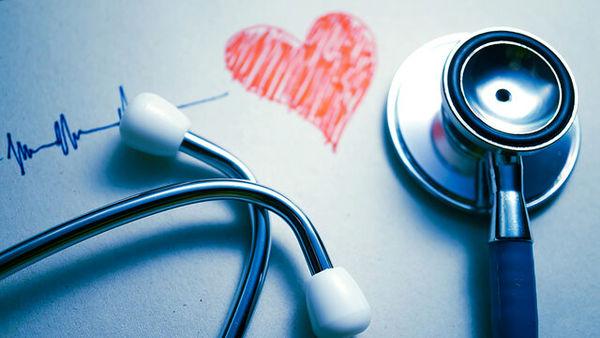 چند توصیه برای حفظ سلامت قلب