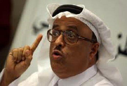 اذعان امارات به دست داشتن مقامات سعودی در قتل خاشقچی
