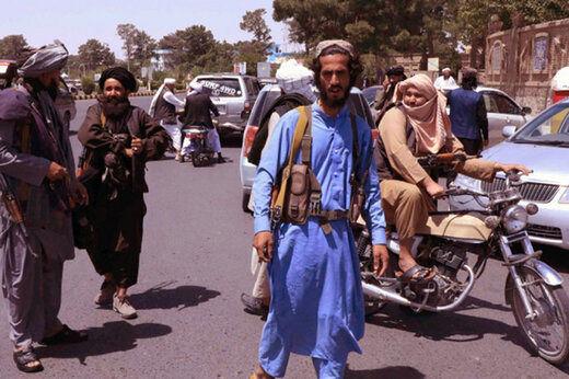 چین به سمت معادن افغانستان خیز برداشت