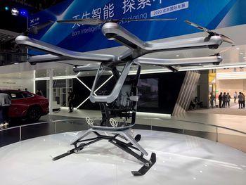 سرمایهگذاری جدید چین در خودروسازی